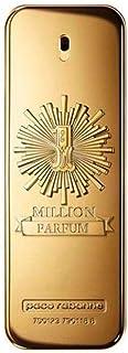 1 Million Parfum by Paco Rabanne Parfum Spray 6.8 oz Men