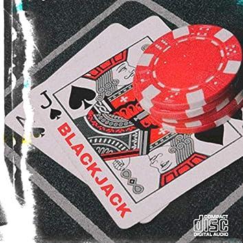 Blackjack (feat. Ru)