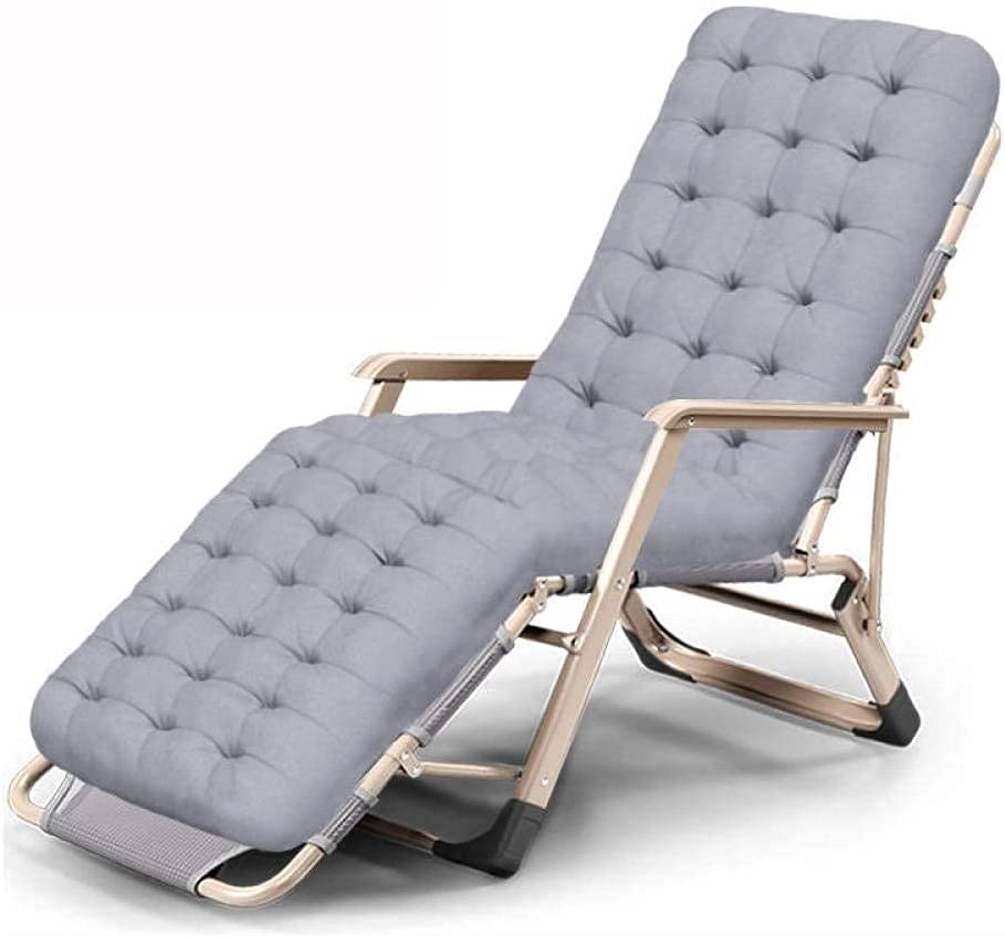 Sun Lounger ,Zero Ranking TOP1 Gravity Garden Very popular! Recliner Folding Outdoor Rec