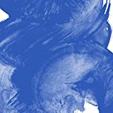 Dr. Martins Hydrus: 15ml. Acuarela Liquida: Azul Phthalo