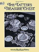 Best treasure chest hobbies Reviews