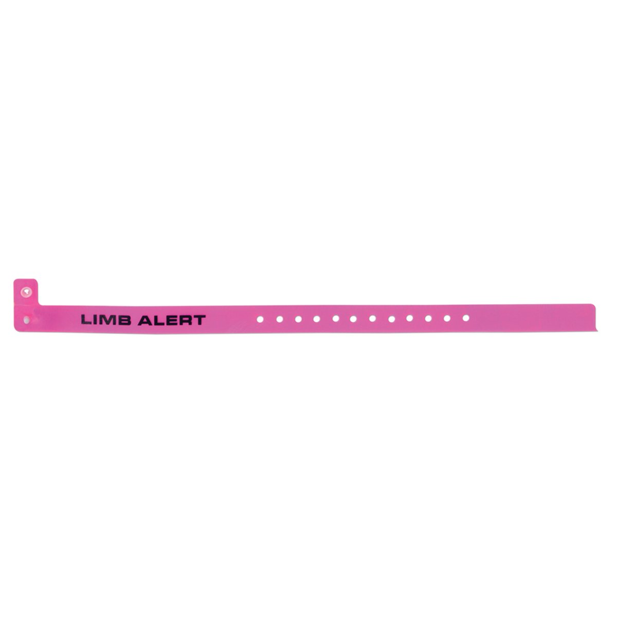 ClearImage 130A-92-PDM Alert Bands Alert