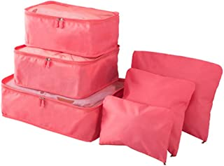 6f2660a13230 Amazon.com: Shack d - Luggage & Travel Gear: Clothing, Shoes & Jewelry