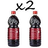 San Francesco - Red Wine Vinegar ( 2 x 1 lt)