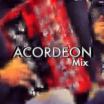 Acordeon Mix (Pra Dançar)