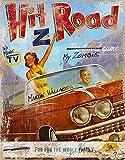 Hit Z Road English