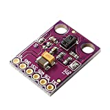 Duradero GY-9960-3.3 APDS-9960 Gesto RGB IR infrarrojo del sensor de movimiento Dirección Módulo de Reconocimiento Geekcreit for A-r-d-u-i-n-o - Los productos que funcionan con placas A-r-d-u-i-n-o of