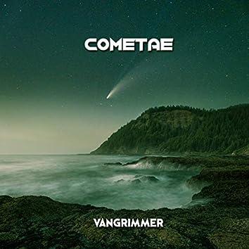 Cometae