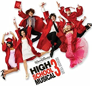 high school musical 3 cda