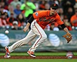 The Poster Corp Matt Duffy 2015 Action Photo Print (27,94 x