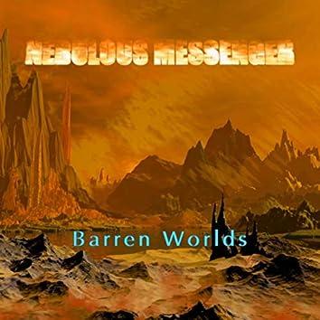 Barren Worlds