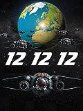12 12 12 [subtitulado]