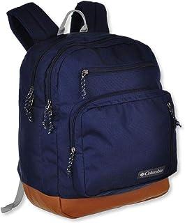 Columbia Northern Pass II Backpack