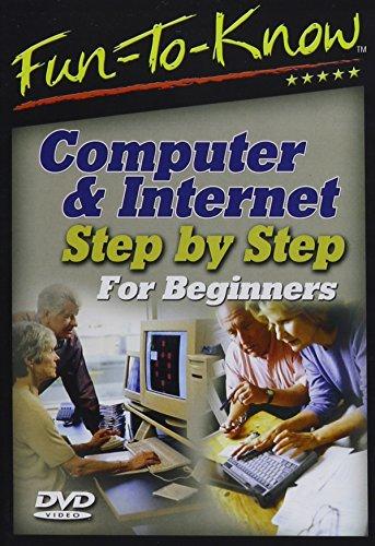 Fun-To-Know - Computer & Intern…