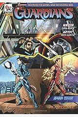 Guardians Vol.5 Paperback