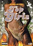 Top Girls [Alemania] [DVD]