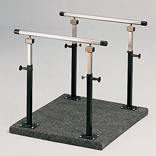 Great Deal! Miller Supply Inc Adjustable Balance Platform - CL-7360