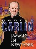 George Carlin: Jammin In New York