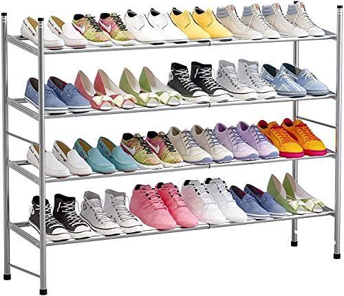 La mejor selección de Estanterías de almacenaje de pie . 13