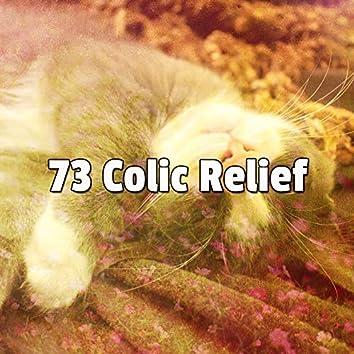 73 Colic Relief