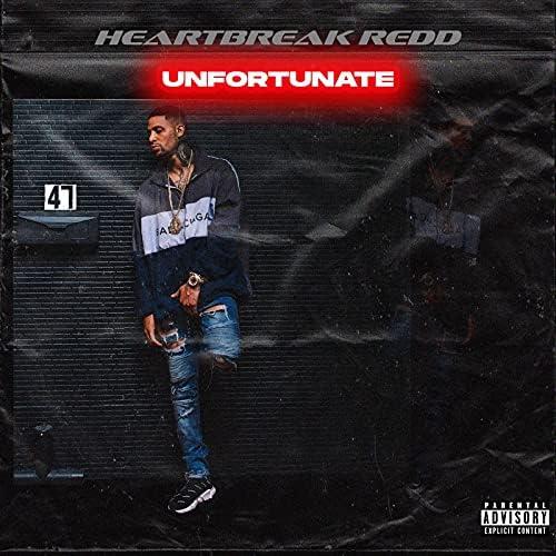 HEARTBREAKREDD