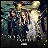 Torchwood #36 Dissected