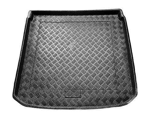 Protector Maletero PVC Compatible con Seat Altea XL