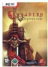 Crusaders: Thy Kingdom Come [PC Game]
