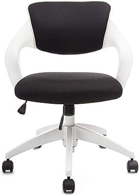 Tremendous Amazon Com Hbada Office Task Desk Chair Swivel Home Comfort Onthecornerstone Fun Painted Chair Ideas Images Onthecornerstoneorg