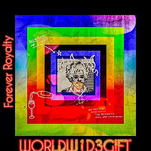 Worldw1d3g!ft