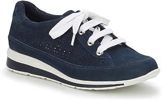 حذاء رياضي نسائي من Walking Cradles Destin