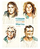 Calendrier Marins