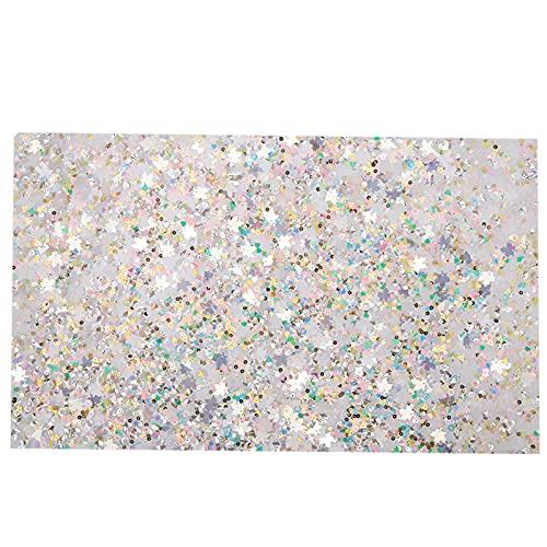Tapete de mesa, colores brillantes, exquisita mano de obra, soporte de mano para manicura, tienda de manicura, salón de belleza para(Hand pad JD-01)