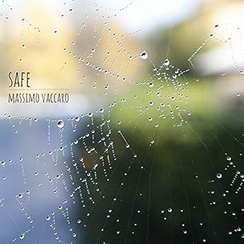 Safe - EP