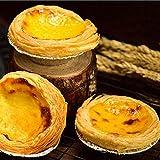 Immagine 2 250 pezzi pirottini per muffin