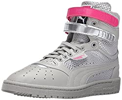 best womens basketball shoes for ankle support