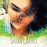 Sarah Chaves