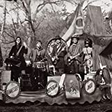 Songtexte von The Raconteurs - Consolers of the Lonely