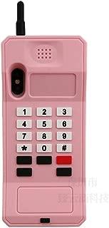Best barbie phone phone case Reviews