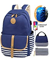 SCIONE School Backpacks for Wo...