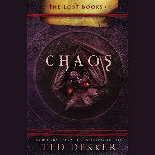 Chaos Titelbild