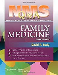 ALL Fmily Medicine Textbook Free Download Q?_encoding=UTF8&ASIN=1608315770&Format=_SL250_&ID=AsinImage&MarketPlace=US&ServiceVersion=20070822&WS=1&tag=medicalbooksf-20
