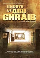 Ghosts of Abu Ghraib [DVD] [Import]