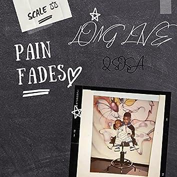 Pain Fades