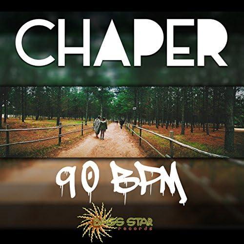 Chaper