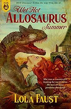 Best dinosaur erotica Reviews