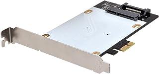 センチュリー SSDを利用してPCを高速化するインターフェイスカード 「OS活してSSD de 高速化」 CIF-HBC25MS