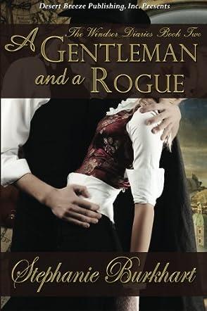 A Gentleman and a Rogue