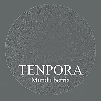 Mundu Berria