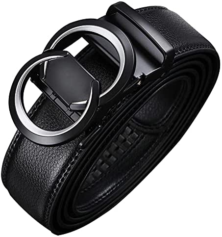 Cinturon h _image1